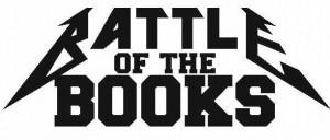 battlelogo