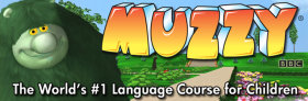 Muzzy Languages Online