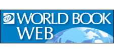 worldbook_web