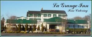 La Grange Inn: 2007