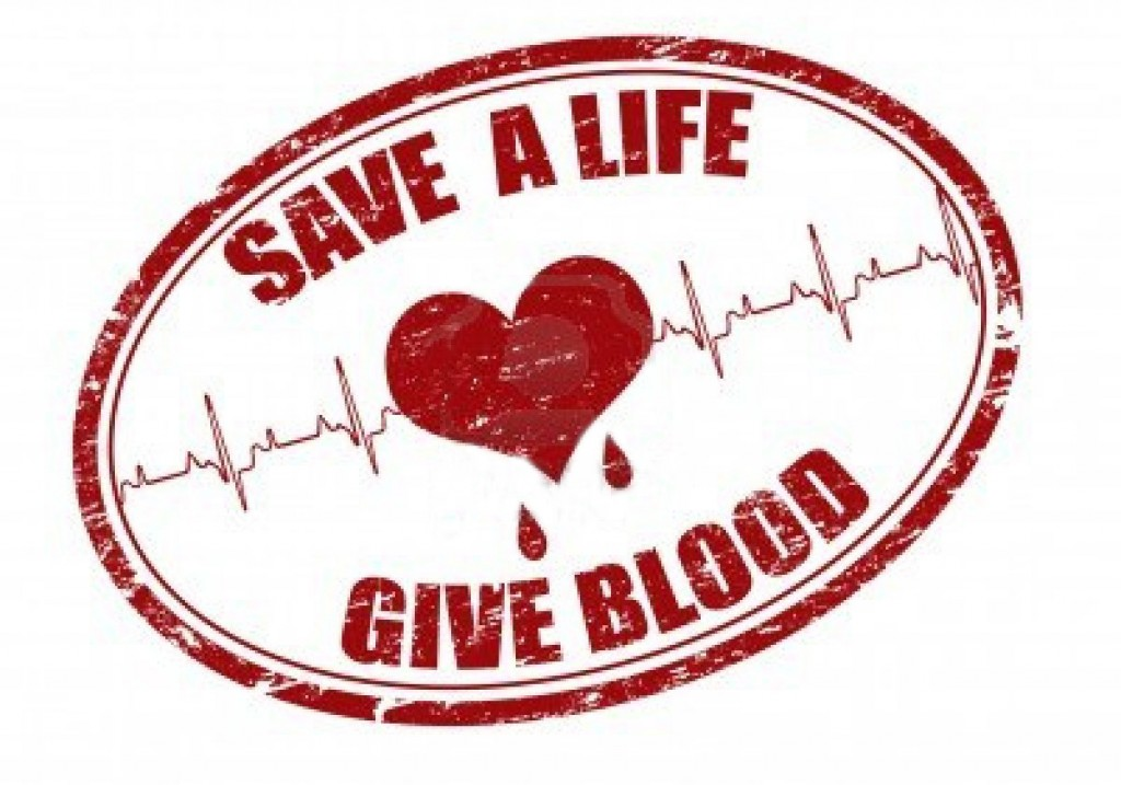save_a_life_give_blood_2