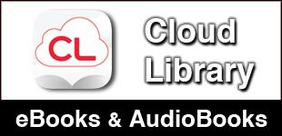 eBooks & more - West Islip Public Library