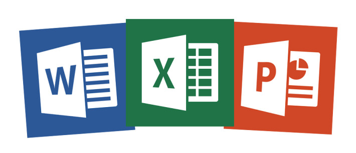 Microsoft Office Logo Android 710x307 West Islip Public Library